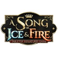 A Song of Ice & Fire