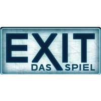 EXIT - Games