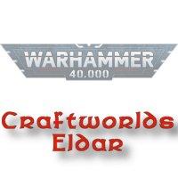 Craftworlds Eldar