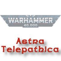 Astra Telepathica