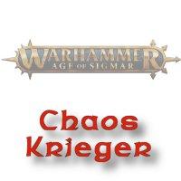 Chaos Krieger