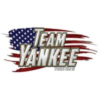 Team Yankee World War III