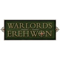 Warlords of Erehgon
