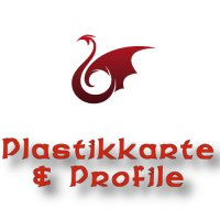 Plastikkarte & Profile