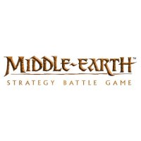 Middle-Earth™