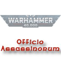 Officio Assassinorum