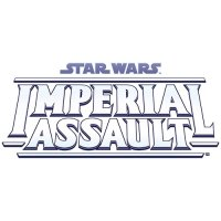 Star Wars:Imperial Assault
