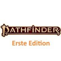 Pathfinder 1. Edition