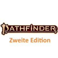 Pathfinder 2. Edition