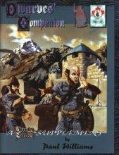 Dwarves Campanion (EN)