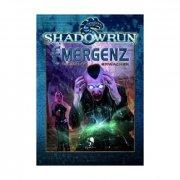 Shadowrun: Emergenz (DE)