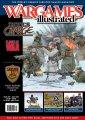 Wargames Illustrated 297