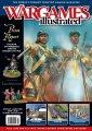 Wargames Illustrated 269