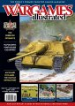 Wargames Illustrated 277