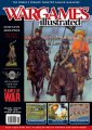Wargames Illustrated 284