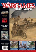 Wargames Illustrated 286