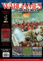 Wargames Illustrated 292