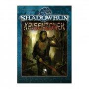 Shadowrun: Krisenzonen (DE)