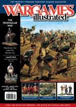 Wargames Illustrated 298