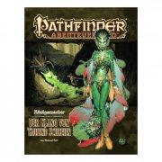 Pathfinder 1. Edition: Abenteuerpfad - Der Klang von...