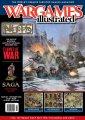 Wargames Illustrated 301