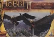 Middle-Earth: Der Hobbit - Riesenadler