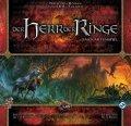 Herr der Ringe - Das Kartenspiel Grundspiel (DE)