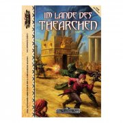 DSA: Myranor - Im Lande des Thearchen (DE)