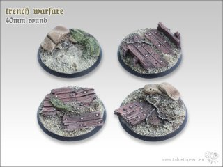 Trench Warfare 40mm (2)