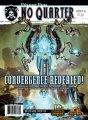 No Quarter Magazine 48