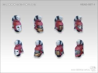 Bloody Sports Head Set 4 (8)