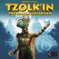 Tzolkin: Der Maya-Kalender (DE)