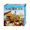 Nauticus (DE)