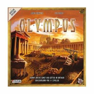Olympus (DE)