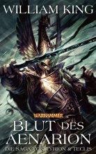 Warhammer - Blut des Aenarion (Tyrion & Teclis 1/3)