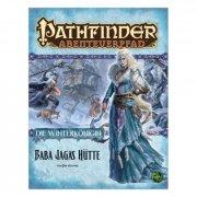 Pathfinder 1. Edition: Abendteuerpfad - Die...