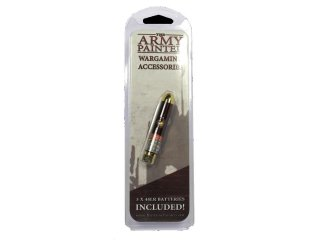 "Army Painter - ""Markerlight"" Laser Pointer"