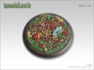 Woodland 50mm (1)
