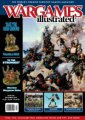 Wargames Illustrated 326