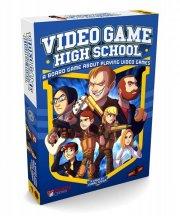 Video Game High School (EN)