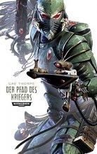 WH40K: Der Pfad des Kriegers (DE)