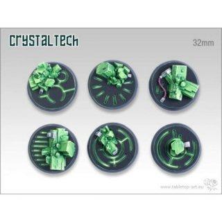 Crystal Tech 32mm (5)
