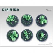 Crystal Tech 32mm (5)