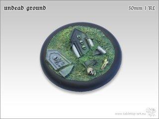 Undead Ground 50mm 1 RL (1)