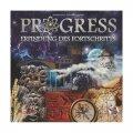 Progress: Erfindung des Fortschritts (DE)
