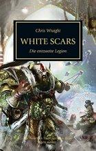 The Horus Heresy 28 - White Scars - Die entzweite Legion...