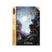 DSA: Myranor - Schatten über Daranel (DE)