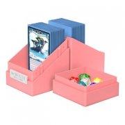 Ultimate Guard: Monolith Deck Case 100+ Standard (Pink)