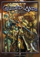 Guided Lands - Regelbuch