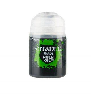 Citadel - Nuln Oil (Shade)